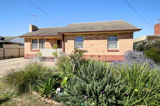 Picture of 14 Counter Rd, ELIZABETH DOWNS SA 5113