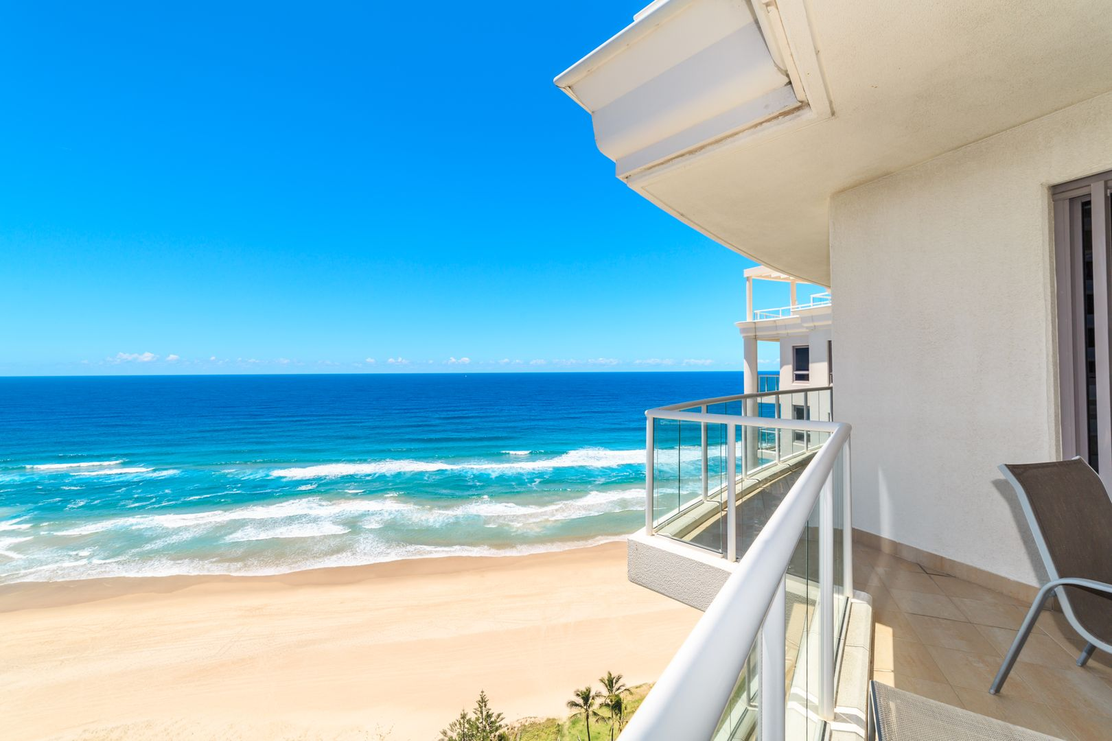231/74-86 Old Burleigh Road, Surfers Paradise QLD 4217, Image 2