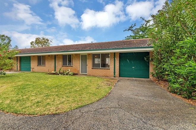 Picture of 2/52 Penguin Road, SHOALWATER WA 6169