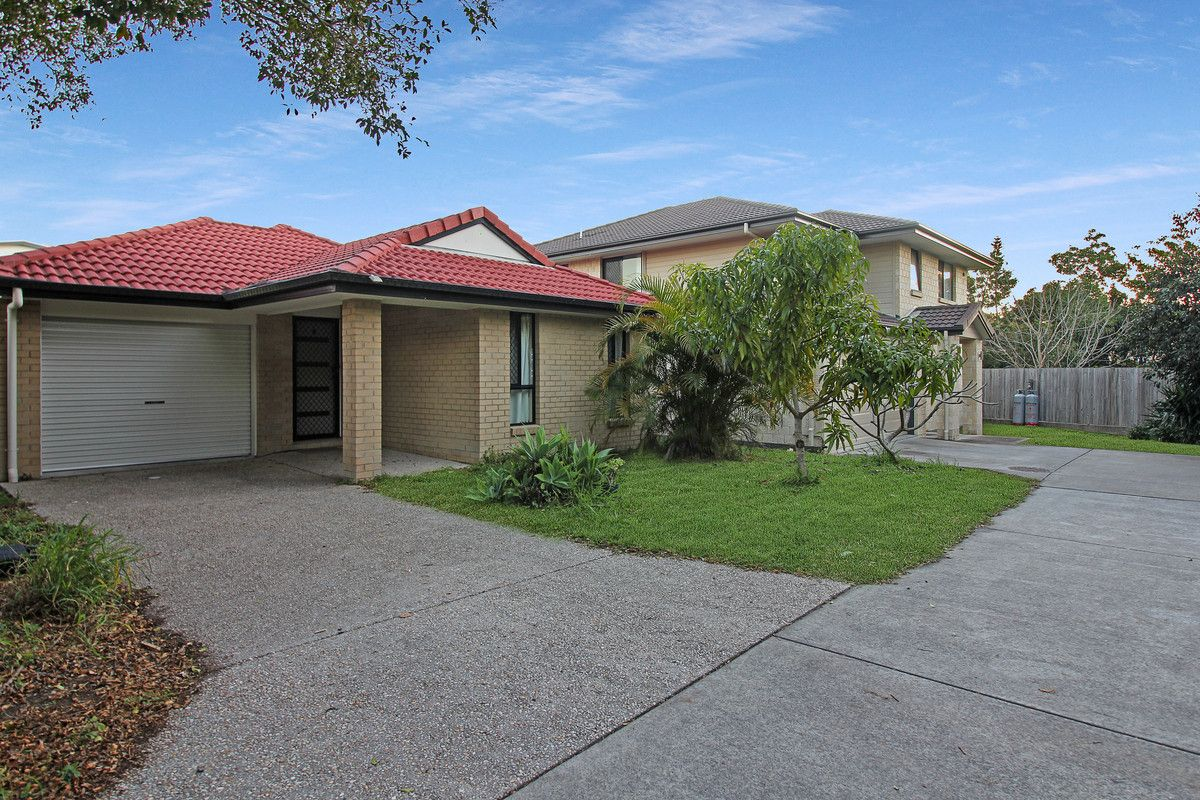 8 Cachet Court, Eight Mile Plains QLD 4113, Image 1