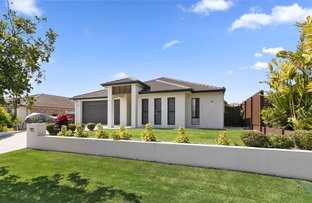 Picture of 17 Waterway  Crescent, Murrumba Downs QLD 4503
