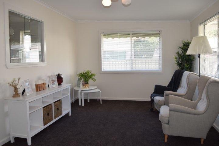 27 Pollux Street, Yass NSW 2582, Image 1
