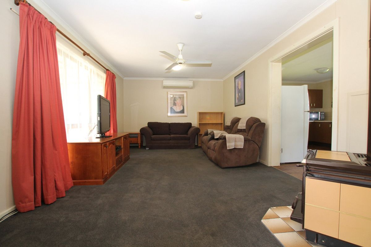 88 Murulla Street, Murrurundi NSW 2338, Image 2