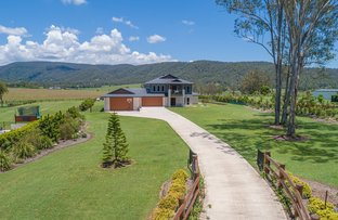 Picture of 19 Cochran Street, Woodford QLD 4514