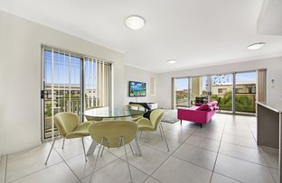 Picture of 30/2341 Gold Coast Highway, Mermaid Beach QLD 4218
