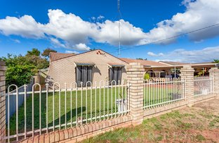 Picture of 7 Coral Street, South Bunbury WA 6230