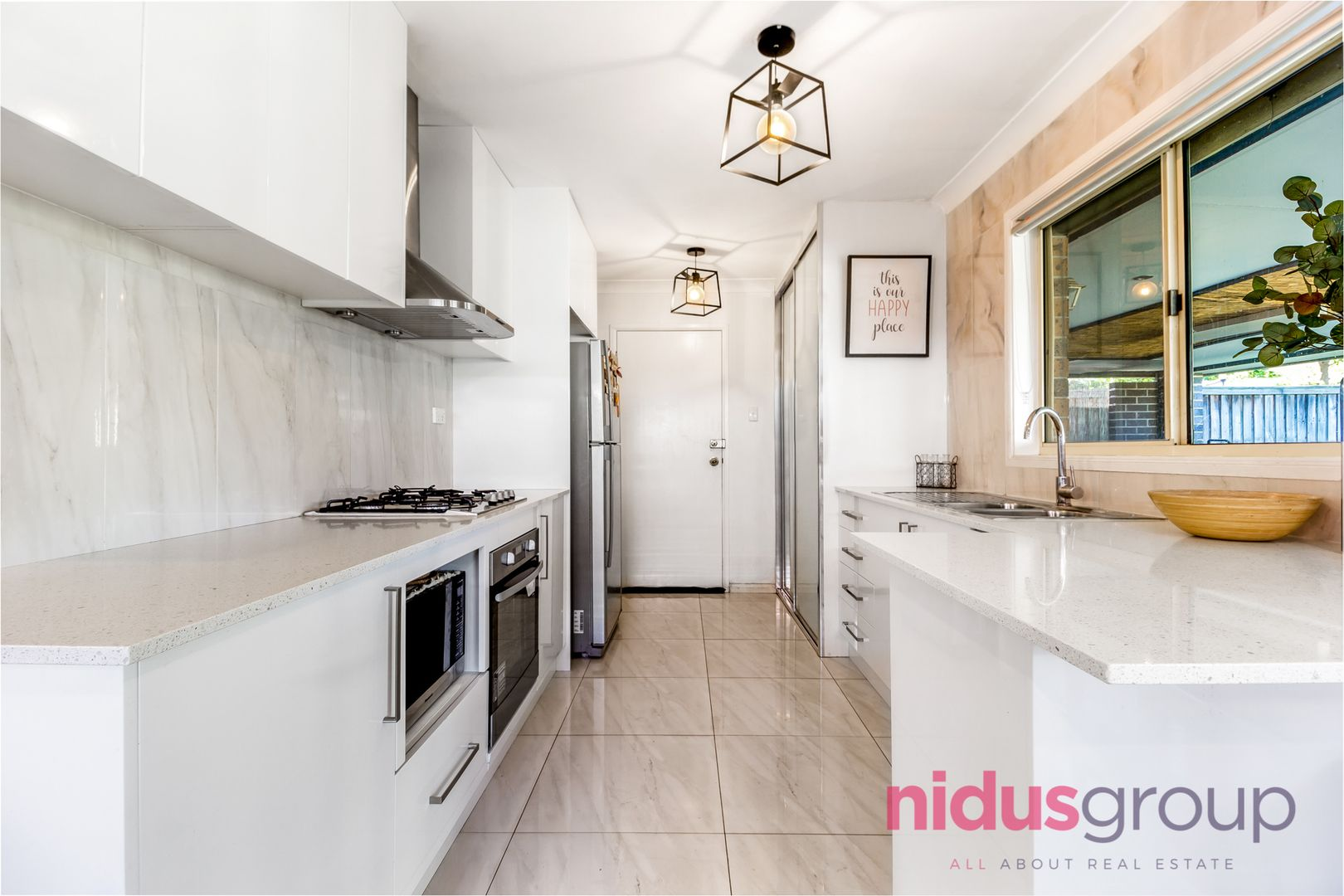96 Dryden Avenue, Oakhurst NSW 2761, Image 2