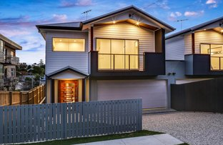 Picture of 64 Montpelier Street, Clayfield QLD 4011