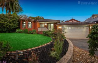 Picture of 6 Wild Duck  Way, Beaconsfield VIC 3807