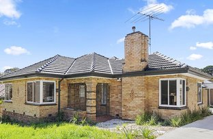 Picture of 49 Springvale Road, Nunawading VIC 3131