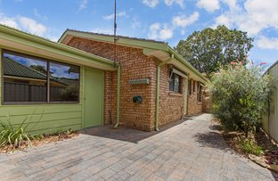 Picture of 3/11 Whiting Road, Ettalong Beach NSW 2257