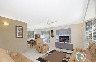 Picture of 2 Alex Court, Alice River QLD 4817