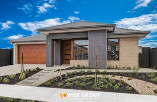 Picture of 4 Keighery Drive, Clyde North VIC 3978