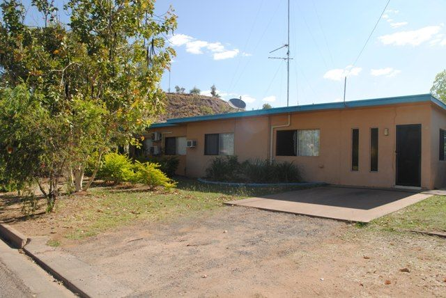 11 King Street, Mount Isa QLD 4825, Image 1