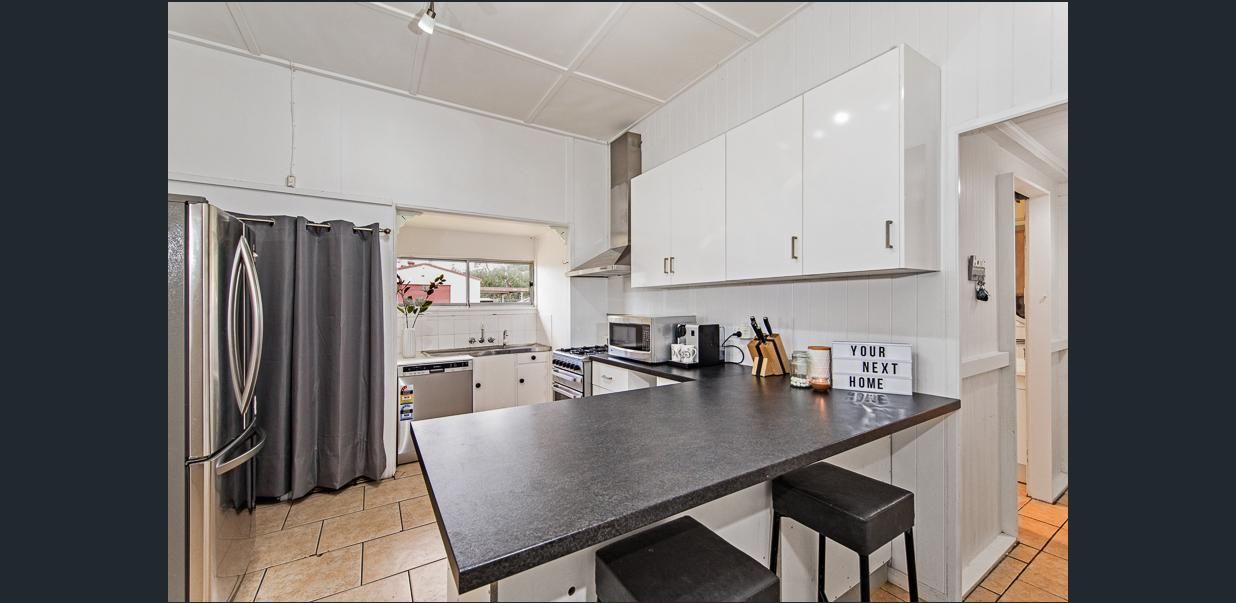 5 Gilbride Street , Greenmount QLD 4359, Image 1