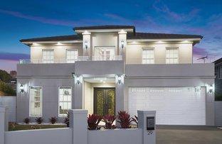 Picture of 29 Keswick Avenue, Castle Hill NSW 2154