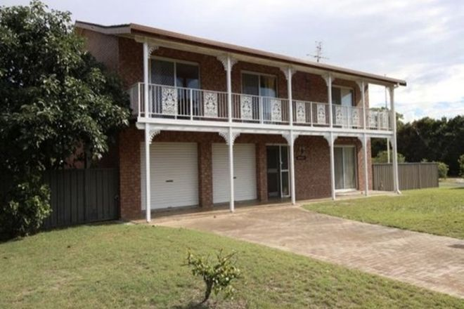 Picture of 2 Marine Parade, STUARTS POINT NSW 2441