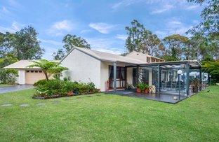 Picture of 17 Ireland Street, Burrill Lake NSW 2539