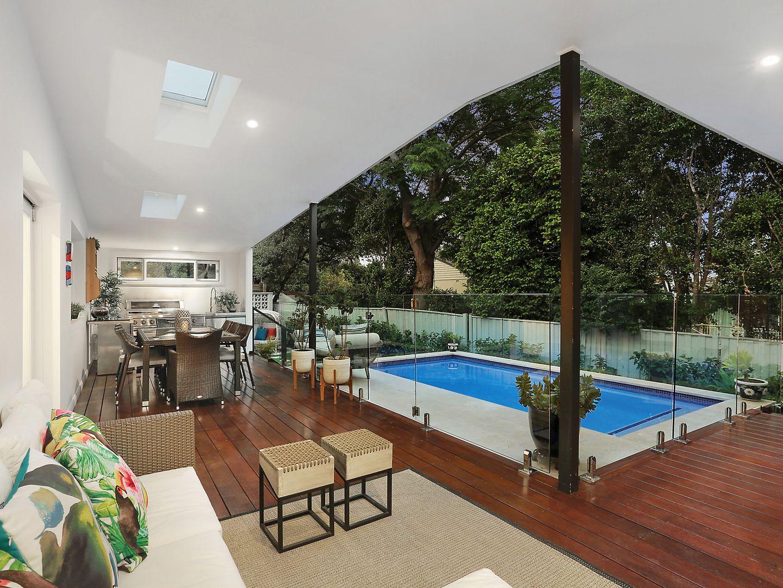 6 Wilde Avenue, Killarney Heights NSW 2087, Image 0