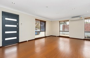 Picture of 29A Finchley Street, Lynwood WA 6147