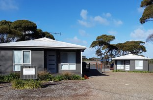 Picture of 9 Torrens Street, Kingscote SA 5223