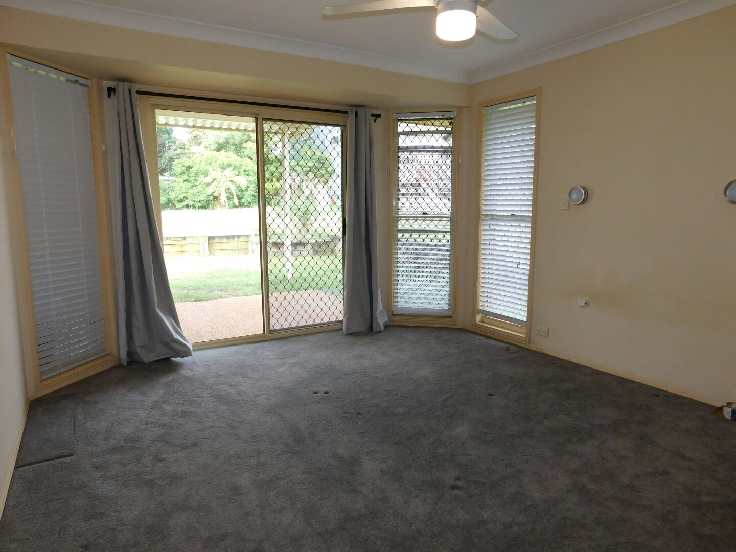7 Mossip Court, Wellington Point QLD 4160, Image 2