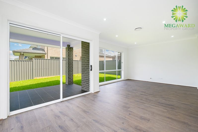 Lot 61/6 Nottingham St, Schofields NSW 2762, Image 0