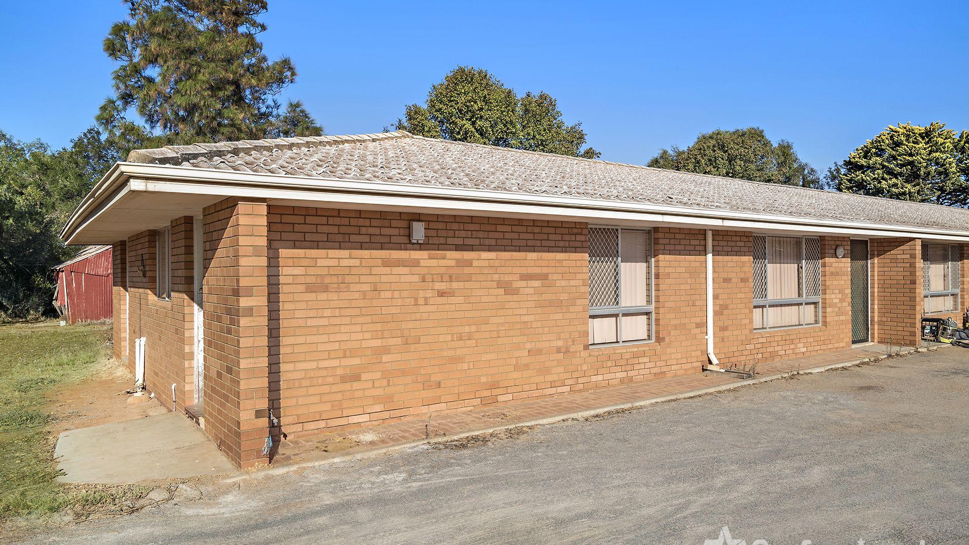 5/187 Horwood Road, Woorree WA 6530, Image 2