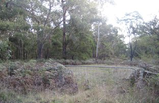 Picture of 1800 Condah Road, Homerton VIC 3304