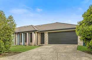 Picture of 1/27 Belle Court, Redbank QLD 4301