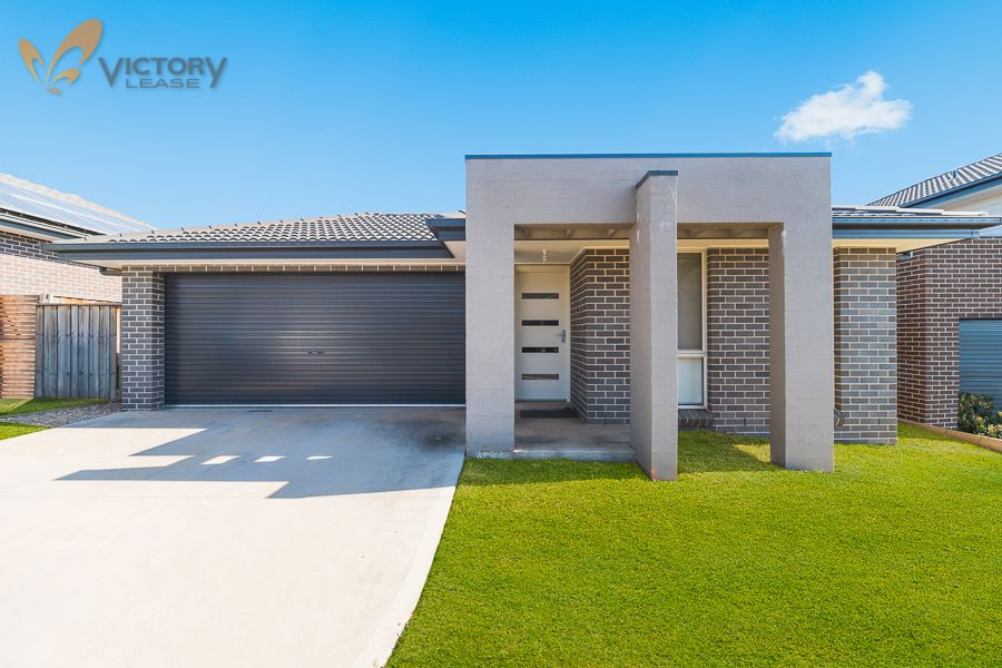 155 Alex Avenue, Schofields NSW 2762, Image 0