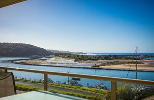 Picture of 2/97 Campbell Street, Narooma NSW 2546
