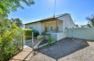 Picture of 82 Sylvester Street, Coolgardie WA 6429