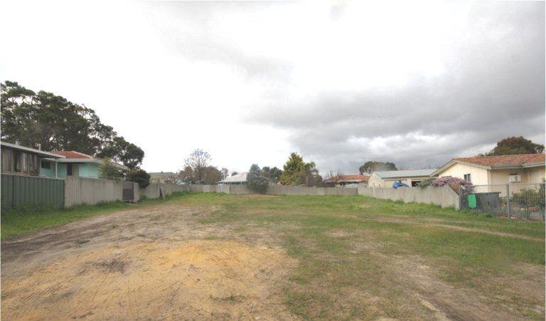 6 Blaydon Road, Collie WA 6225, Image 0