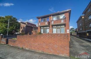 Picture of 6/250 Lakemba Street, Lakemba NSW 2195