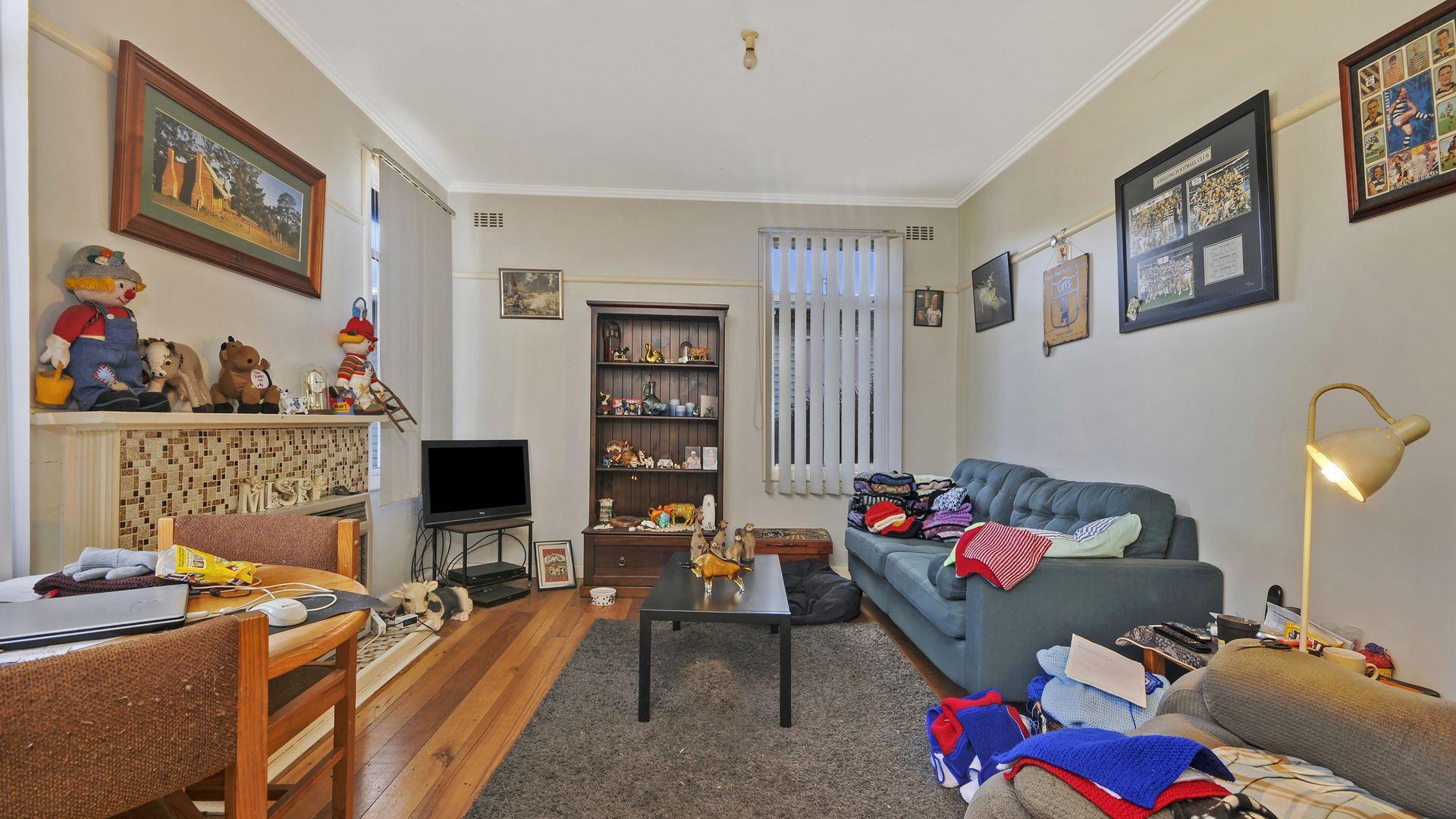 97 Comans Street, Morwell VIC 3840, Image 2