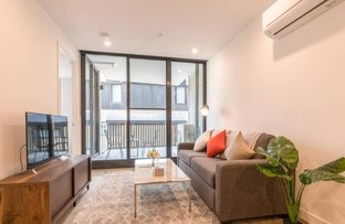 Picture of 105/15 Irving Avenue, Box Hill VIC 3128