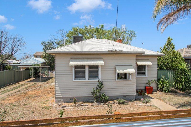 39 VERA STREET, Tamworth NSW 2340, Image 1