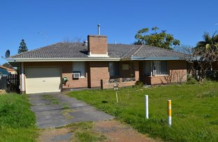 Picture of 33 Peel Street, Mandurah WA 6210