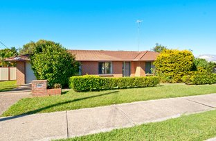 Picture of 204 Mount Warren Boulevard, Mount Warren Park QLD 4207