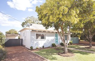 Picture of 126 Merrigal Street, Griffith NSW 2680