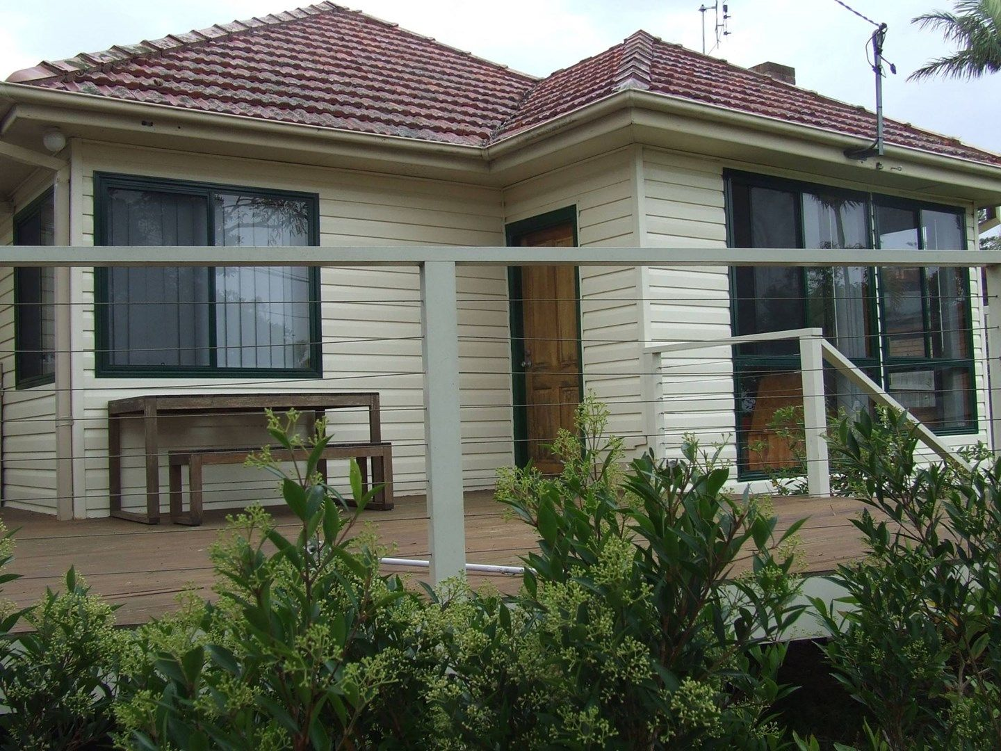 12A Melbourne Ave, Mona Vale NSW 2103, Image 0
