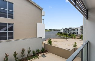 Picture of 41/3028 The Boulevard, Carrara QLD 4211