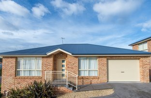 Picture of 1/40 Jacques Road, Granton TAS 7030