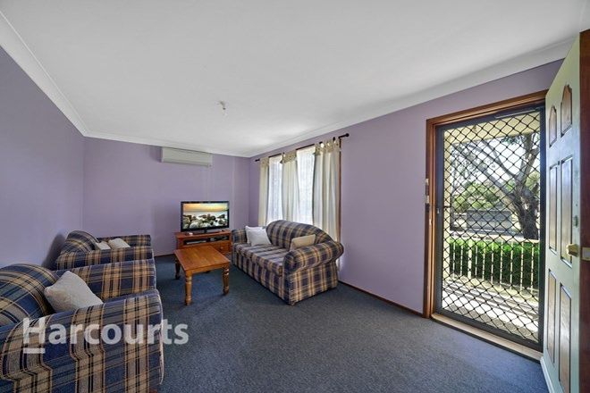 Picture of 9 Copperfield Drive, AMBARVALE NSW 2560