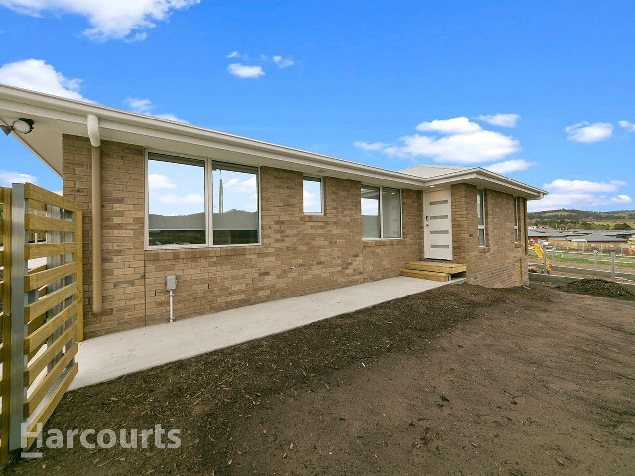 1&2/00 Glebe Hill Estate, Rokeby TAS 7019, Image 0