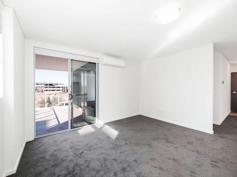 132/44 Armbruster Ave, North Kellyville NSW 2155, Image 2