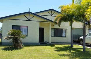 Picture of 18-20 Otto Close, Edmonton QLD 4869
