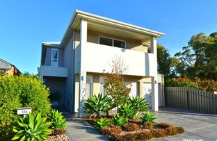 12A Dianne Street, Happy Valley SA 5159