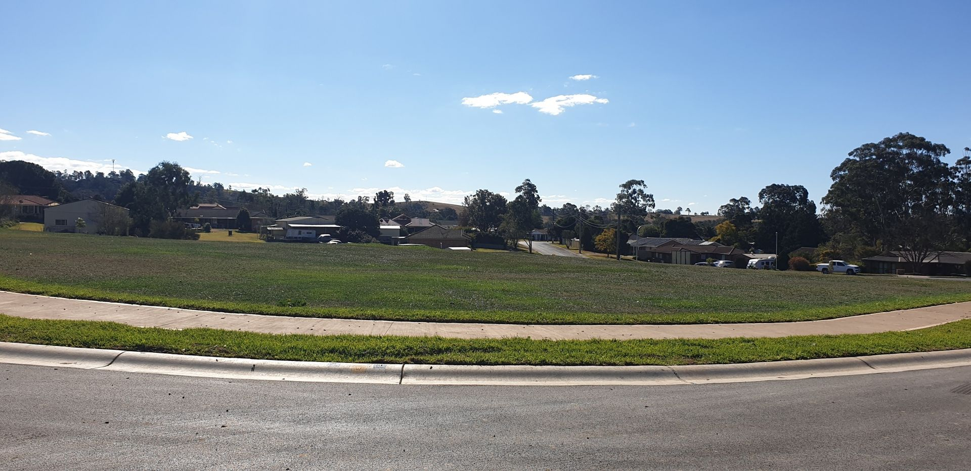 62 River Road, Tahmoor NSW 2573, Image 0